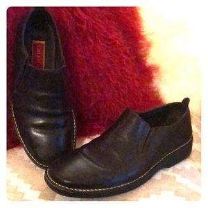 Men's Cole Haan Studio Loafers